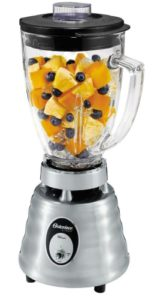 Oster 2-Speed Beehive Blender