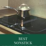 Best Nonstick Induction Cookware