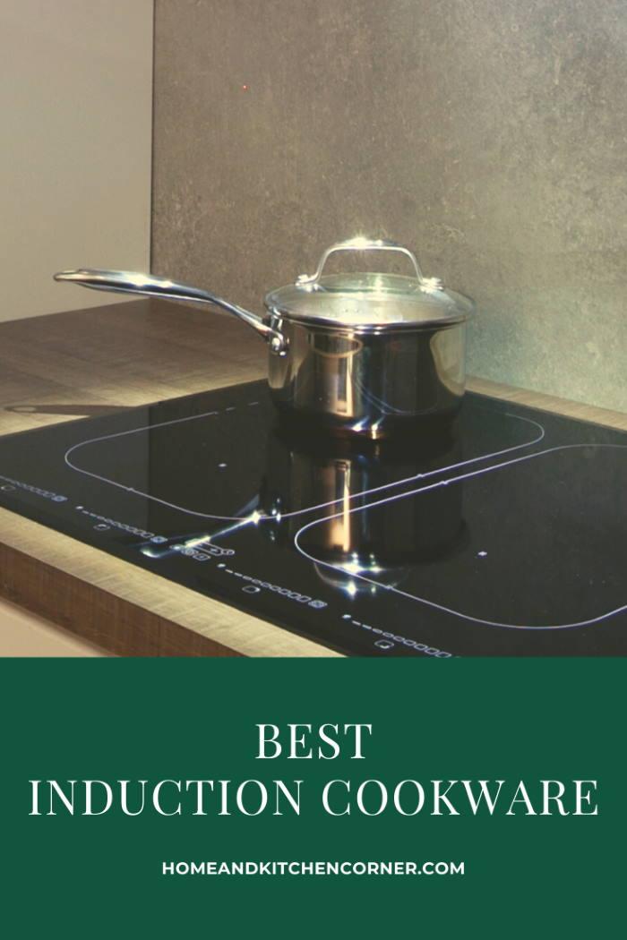 Best Induction Cookware Set 2020 Under 150 350 700